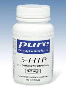 5-HTP 50 MG 180 VCAPS (5HYD7)