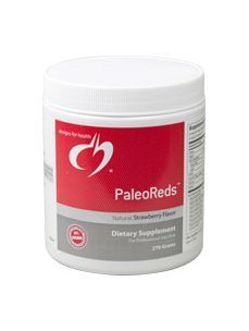 PaleoReds Powder 270 g - CA ONLY (D00131)