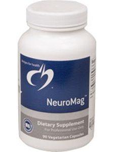NeuroMag™ 90 vcaps (D03354)
