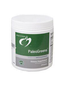 PaleoGreen Lemon/Lime 270 g - CA ONLY (D03408)