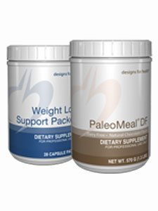 PaleoMeal Plus Lean Bdy Pro Ch-CA Only (D043CA)