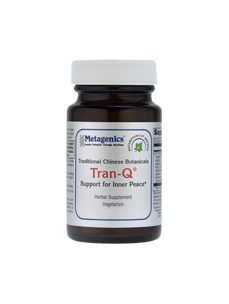 Tran-Q 180 tabs (M26746)