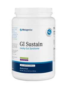 GI Sustain 29.6 oz (M34697)