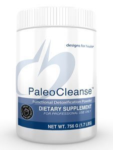 PaleoCleanse™ 756 gms -CA Only (PALECCA)