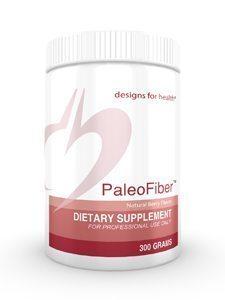 PaleoFiber™ Berry 300 g (PALEF)