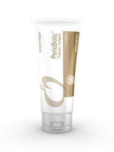 PerioBiotic Fennel Toothpaste 118 gms (PEFEN)